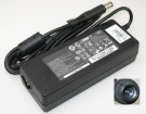 HP ED495AA 19V 90Wh laptop computer adapter in UK United Kingdom