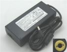PANASONIC CF-29 15.6V 125Wh laptop computer adapters in UK United Kingdom