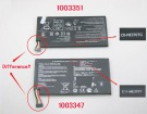 ASUS C11-ME370TG 3.75V 16Wh laptop computer battery in UK United Kingdom