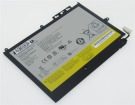 Lenovo l13m2p22 3.7V 25Wh laptop computer battery in UK United Kingdom