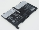 Lenovo SB10F46438 15.2V 56Wh laptop computer battery in UK United Kingdom