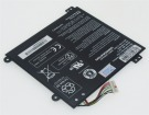 Toshiba satellite click mini l9w-b 3.75V 20Wh laptop computer batteries in UK United Kingdom