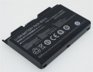 Clevo P150HMBAT-8 14.8V 76.96Wh laptop computer battery in UK United Kingdom
