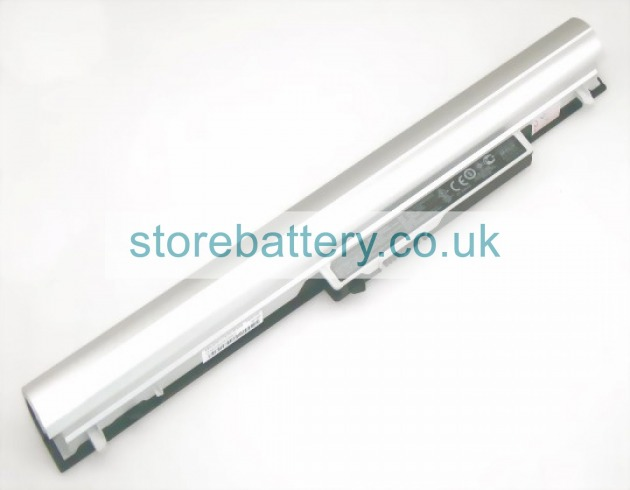 HP 718101-001 14.8V 41Wh laptop computer battery in UK United Kingdom - Click Image to Close