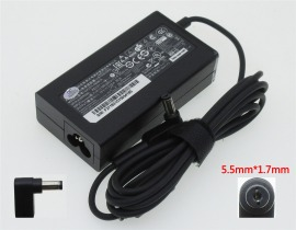 ACER PA-1650-69 19V 65Wh laptop computer adapter in UK United Kingdom