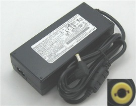 PANASONIC CF-AA5713A M1 15.6V 125Wh laptop computer adapter in UK United Kingdom