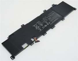 Asus X40PW91 11.1V 44Wh laptop computer battery in UK United Kingdom
