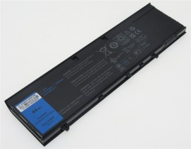 DELL 01PN0F 11.1V 44Wh laptop computer battery in UK United Kingdom