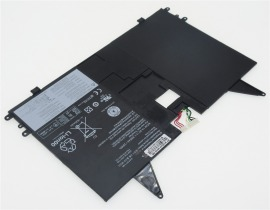 Lenovo Thinkpad Helix 36986CG 14.8V 28Wh laptop computer batteries in UK United Kingdom