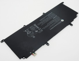 HP HSTNN-DB5J 11.1V 32Wh laptop computer battery in UK United Kingdom