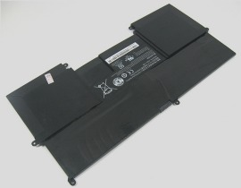 VIZIO Vizio CT15 7.4V 52Wh laptop computer batteries in UK United Kingdom