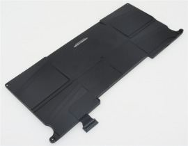 APPLE A1375 7.3V 35Wh laptop computer battery in UK United Kingdom