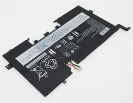LENOVO 00HW006 7.4V 27Wh laptop computer battery in UK United Kingdom