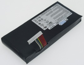 MSI BTY-L77 11.1V 83.25Wh laptop computer battery in UK United Kingdom