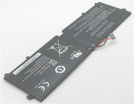 LG LBM722YE 7.6V 34.61Wh laptop computer battery in UK United Kingdom