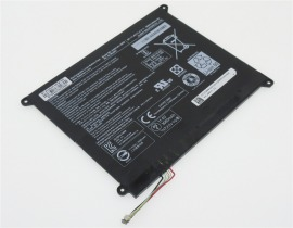 TOSHIBA PA5214U-1BRS 11.4V 36Wh laptop computer battery in UK United Kingdom