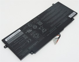 TOSHIBA PA5189U-1BRS 14.4V 60Wh laptop computer battery in UK United Kingdom