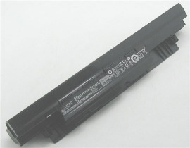 ASUS A33N1332 11.1V 87Wh laptop computer battery in UK United Kingdom