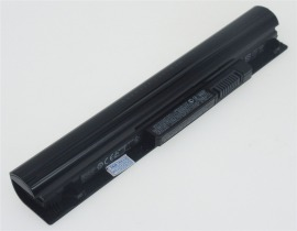 HP 740722-001 10.8V 28Wh laptop computer battery in UK United Kingdom