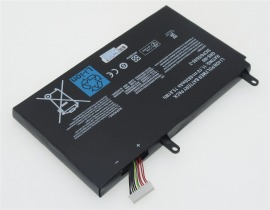 GATEWAY 961TA010FA 11.1V 75.81Wh laptop computer battery in UK United Kingdom