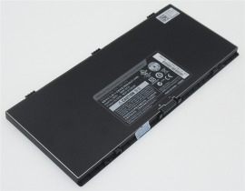 SIMPLO Rc81-01120100 14.8V 41.44Wh laptop computer battery in UK United Kingdom
