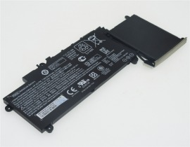 HP 787520-005 11.4V 43Wh laptop computer battery in UK United Kingdom