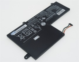 Lenovo l14m3p21 11.1V 45Wh laptop computer battery in UK United Kingdom