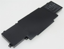 THUNDEROBOT 911-E1B 14.4V 74.88Wh laptop computer batteries in UK United Kingdom