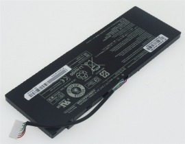 TOSHIBA PA5209U-1BRS 7.2V 28Wh laptop computer battery in UK United Kingdom