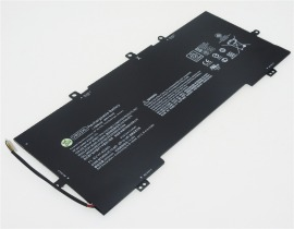 HP VR03XL 11.4V 45Wh laptop computer battery in UK United Kingdom