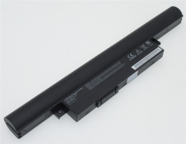 MEDION A41-D17 15V 45Wh laptop computer battery in UK United Kingdom