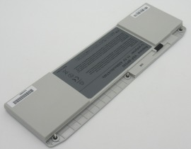 SONY VGP-BPS30 11.1V 47Wh laptop computer battery in UK United Kingdom