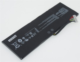 MSI BTY-M47 7.6V 61.25Wh laptop computer battery in UK United Kingdom