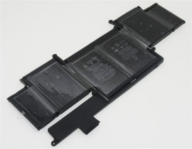 APPLE A1502 11.42V 74.9Wh laptop computer batteries in UK United Kingdom