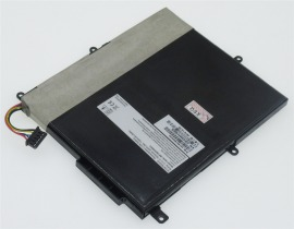 GETAC 441847600032 3.7V 29Wh laptop computer battery in UK United Kingdom