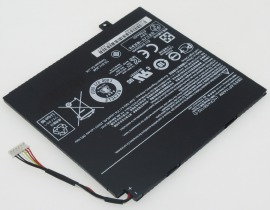 "ACER SWITCH 10 SW5-012 10.1"" 3.8V 22Wh laptop computer batteries in UK United Kingdom"