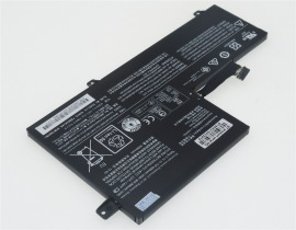 LENOVO 5B10K88049 11.1V 45Wh laptop computer battery in UK United Kingdom