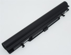 MEDION 40046152 15V 45Wh laptop computer battery in UK United Kingdom