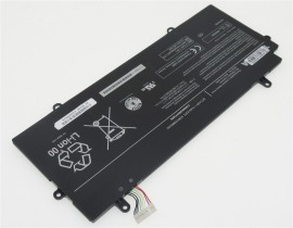 TOSHIBA PA5171U-1BRS 14.8V 52Wh laptop computer battery in UK United Kingdom