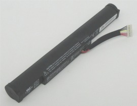 HASEE 916T2176H 10.8V 23.76Wh laptop computer battery in UK United Kingdom