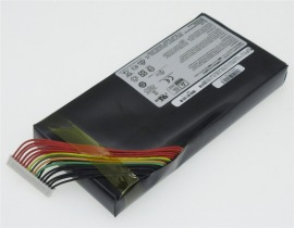 MSI BTY-L78 14.4V 75.24Wh laptop computer battery in UK United Kingdom