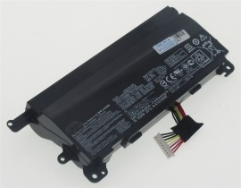 ASUS A32N1511 11.25V 67Wh laptop computer battery in UK United Kingdom