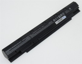 CLEVO N240JU 14.8V or 15.12V 44Wh laptop computer batteries in UK United Kingdom