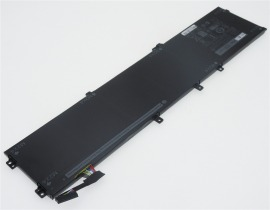 DELL 6GTPY 11.4V 97Wh laptop computer battery in UK United Kingdom