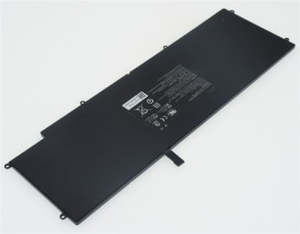 RAZER RC30-0196 11.55V 53.6Wh laptop computer battery in UK United Kingdom