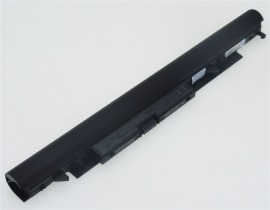 HP 919700-850 10.95V 31.2Wh laptop computer battery in UK United Kingdom