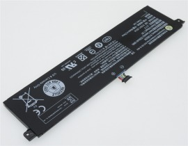 Xiaomi r13b01w 7.66V 40Wh laptop computer battery in UK United Kingdom